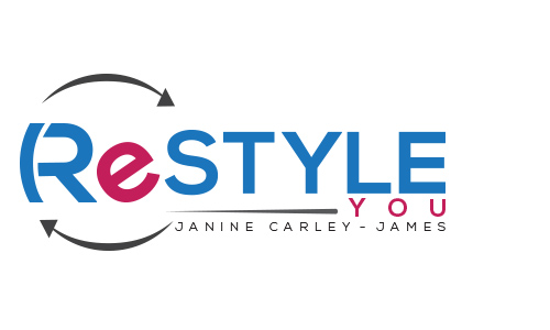 Personal styling | Business Etiquette : Restyle you
